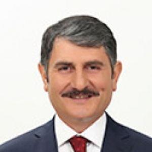 Ayhan YILMAZ