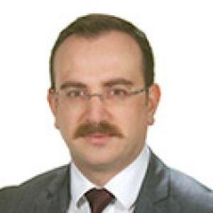 Mahmut Sami MALLI