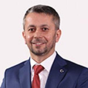 Selim CERRAH