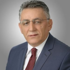 Murtaza Tamyürek