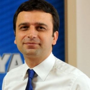 Mustafa Köse