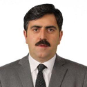 Yunus Baydar