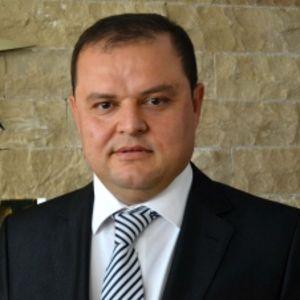 Abdurrahman Öz