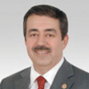 Ali AYDINLIOĞLU