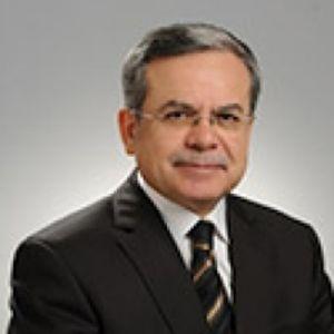 Mehmet BAYYİĞİT