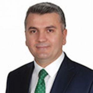 Mustafa CANBEY