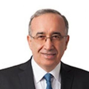 Mustafa Yelkenci