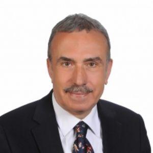 Ahmet İnal