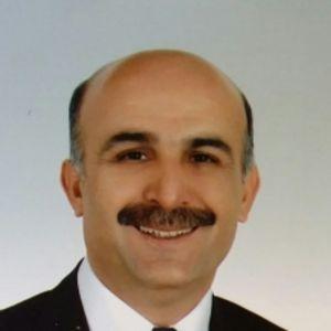 Ziver Özdemir