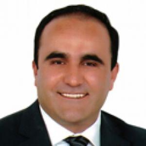 Bünyamin Özbek