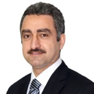 Fatih Kadirioğlu