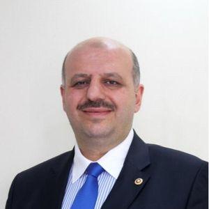 Ali Ercoşkun