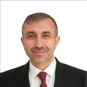 Mehmet Emin Güz