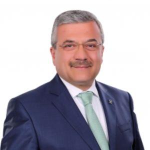 İbrahim Ekici