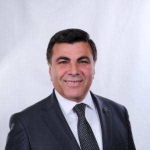 Kamil Özcan