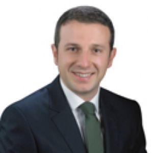 Ahmet KILIÇ