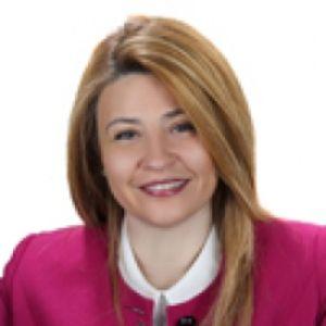 Bennur KARABURUN