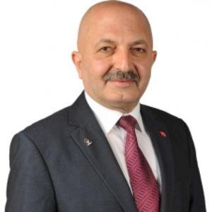Emin Okkaya