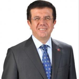 Nihat Zeybekci