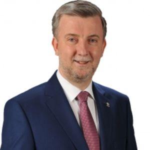 Osman Yüceliş