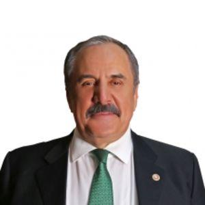 Mehmet Selim Ensarioğlu
