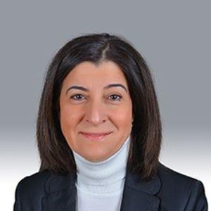 Fatma Aksal