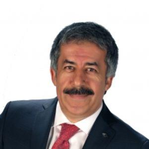 Abdurrahim Fırat