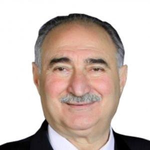 Adnan YILMAZ