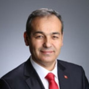 Ali Demirel