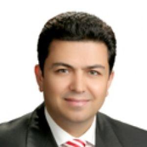 Mehmet Menderes Karaduman