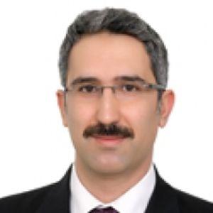 Yusuf Erdem Güzelbey