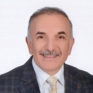Turhan Alçelik