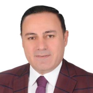 Mehmet Ertuş
