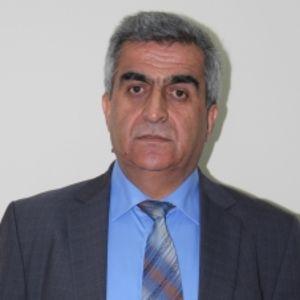 Osman Kızılban