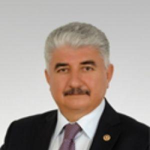 Hacı Bayram TÜRKOĞLU