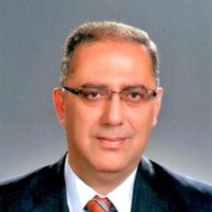 İbrahim Naci YAPAR