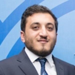 Mehmet ALĞAN