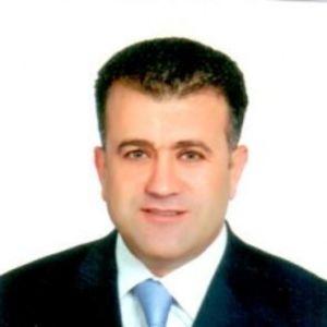 Mehmet Hacıoğlu