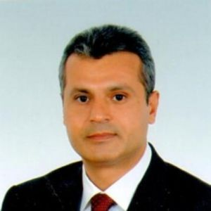 Mehmet ÖNTÜRK