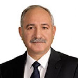 Ferdi Turan