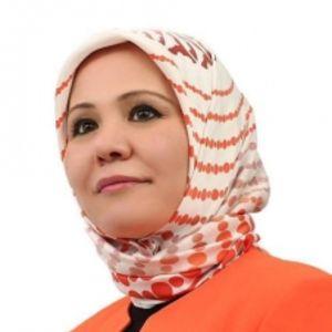 Ayşe Usta