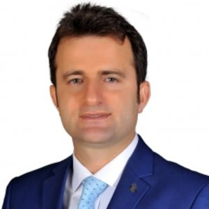Alim Erdemir