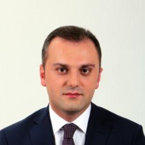 Erkan Kandemir