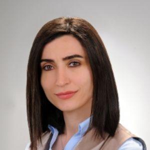 Esma Ersin