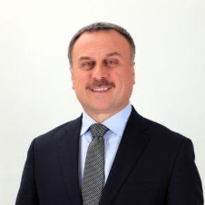 Hasan Sert
