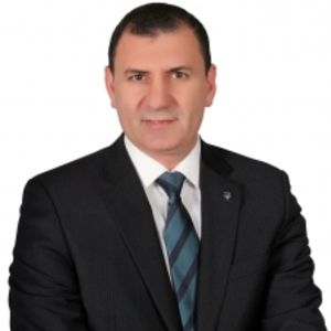 Mustafa Özmen