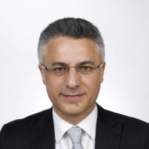 Osman Can