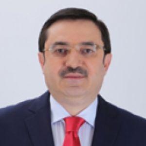 Mehmet Er