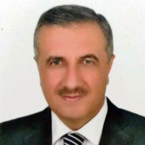 Abdullah BAŞCI
