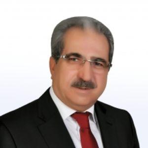 Abdullah Sadıksoy